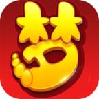 梦幻西游 iPhone版