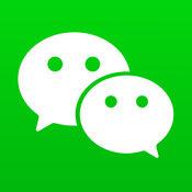 微信6.5.23修改版